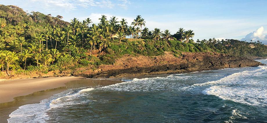 travel-beach-vacation-bahia-brazil-coolest-coast-view-sunrise-beach