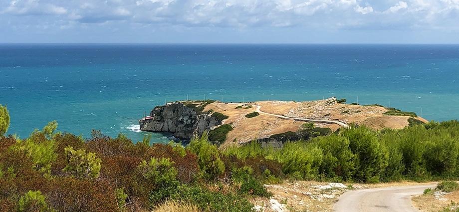 the-best-of-puglia-gargano-coast