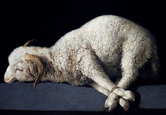 the-scapegoat-rene-girard-front