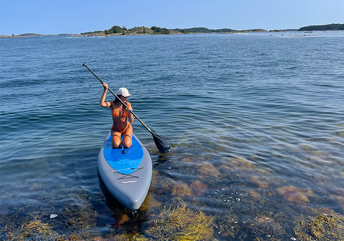 renting-sup-boards-norway